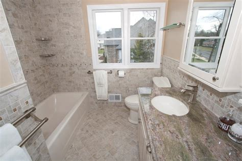 Bathroom Design Nj by Bathroom Price For Nj Remodeling Design Build Planners