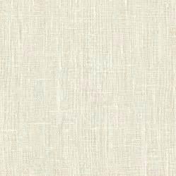 on fabric european 100 linen cream discount designer fabric fabric com