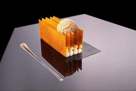 chef de cuisine en suisse gâteau suisse visions gourmandes