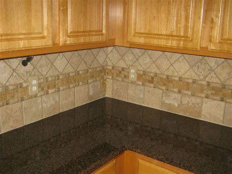 kitchen tile backsplash gallery inspirations tile backsplash and tile backsplash tile