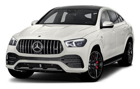 Saloon a/c power steering diesel tyer: Mercedes GLE 53 4MATIC Coupe 2021 Price In Sri Lanka ...