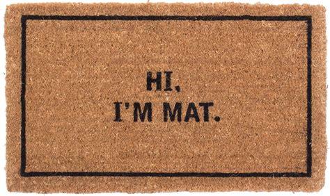office chair mat for carpet hi i 39 m mat coco mats n 39 more