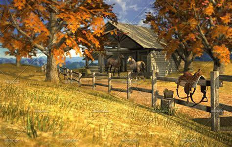 horses where deviantart trisste stocks browse newest