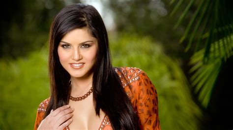 Latest Bollywood Actress Wallpapers 2018 Hd (74+ Images