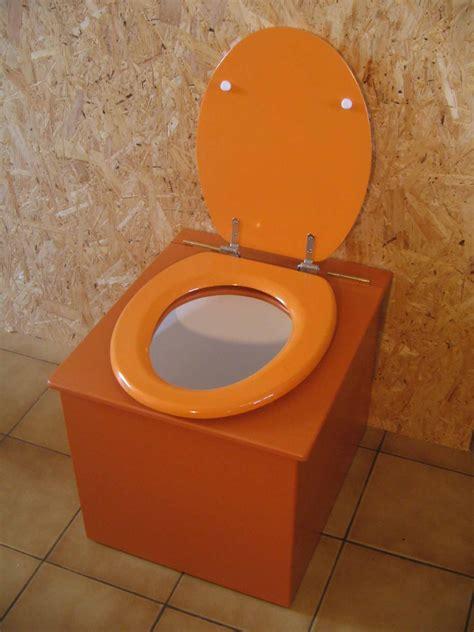 vos toilettes s 232 ches originales et 224 petit prix fabulous toilettes