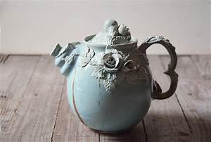 Teekanne Alice Im Wunderland : teiera in ceramica alice nel paese delle meraviglie keblog shop ~ Orissabook.com Haus und Dekorationen