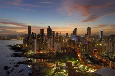 Panama City in Central America: Is It Worth Visiting or Not?
