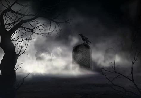 halloween vectors   files  ai eps format