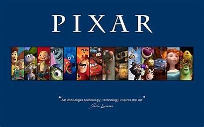 Disney Walt Company Dc Owned Comics Abc