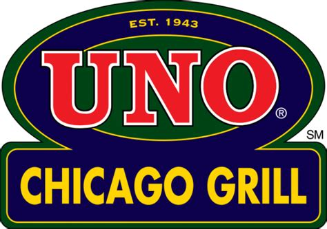 Fort Worth on the Cheap » Uno Chicago Grill coupons
