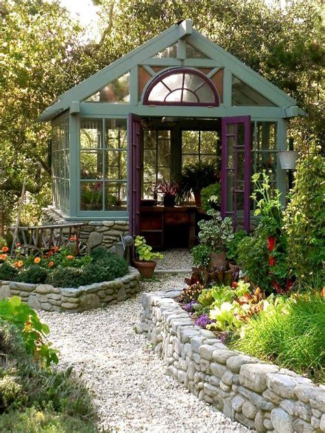 60 Best Images About Backyard Pavilions On Pinterest