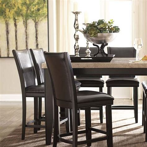 havertys dining table set dining rooms whitney havertys furniture dream home