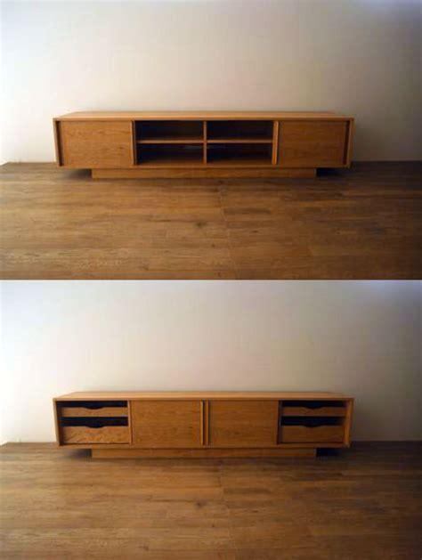 modern japanese furniture modern japanese furniture idea bedroom design