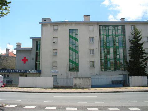 maison de retraite pessac beautiful maison de retraite prive mrignac et ses environs with