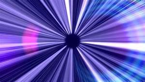 Final Cut Pro Light Effects Light Tunnel Stock Motion Graphics Motion Array