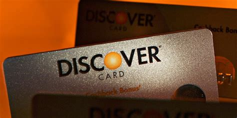 Discover Bank is seeking more than $9,300   Louisiana Record