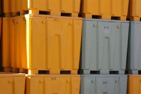 grape bins matrix tilt tray towing service