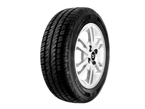 175 65 r14 82t neumaticos 175 65 r14 82t altimax xp7 general tire tireschile