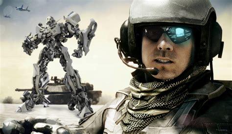 bureau militaire les robots au service des hommes