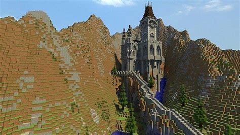 oconnorhomesinccom magnificent small minecraft castle blueprints   build  realistic