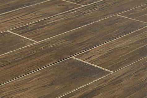 salerno porcelain tile wood series hickory 6 quot x24 quot