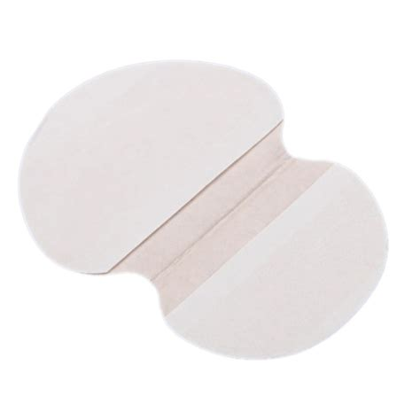 sale 30pcs underarm sweat perspiration pads shield