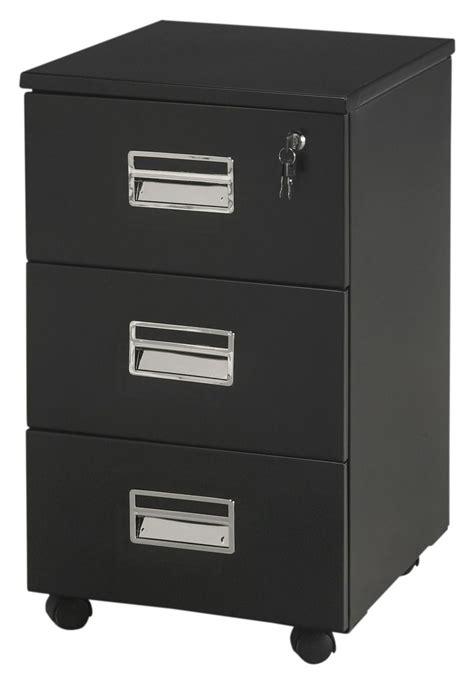caisson de bureau caisson de bureau noir