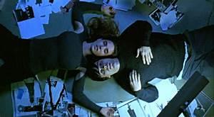 Requiem for a Dream – Aronofsky refuses categorical ...