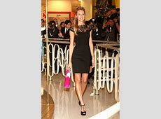 Candice Swanepoel Photos Photos Candice Swanepoel at