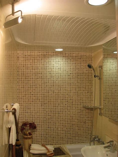 ceiling materials for bathroom bathroom ceiling bathware