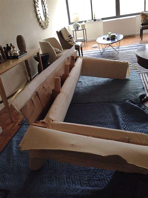 Take Apart Sofa by Take Apart Sofa 3 Ways To Dismantle A Recliner Sofa