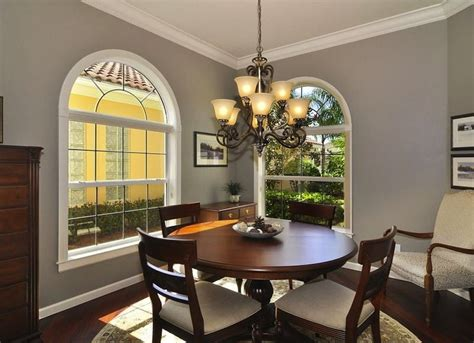 Living Room Colors For Small Spaces by Paint Colors For Small Spaces 7 To Try Bob Vila