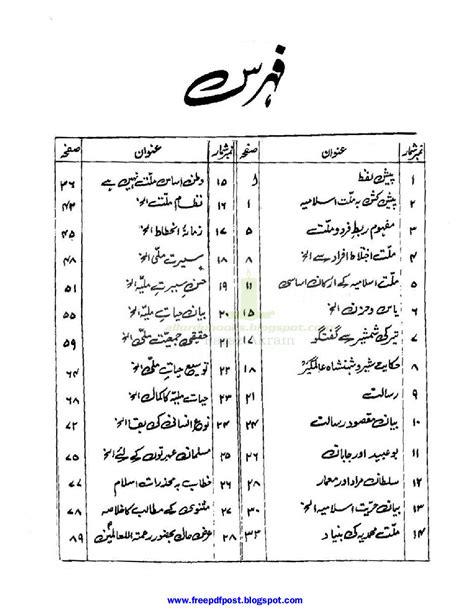 Ramooz-e-Bekhodi Allama Iqbal Poetry | Free Books Store