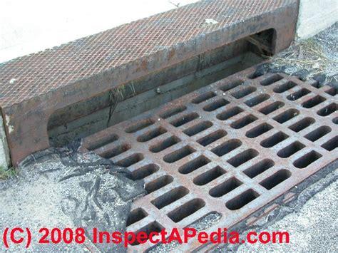 determine   public sewer service     property  building