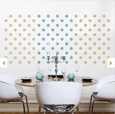 craquez pour un sticker mural g 233 ant dans le salon la chambre d 233 co cool
