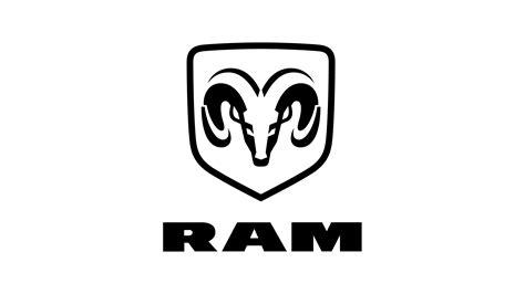 ram logo ram trucks logo hd png meaning information carlogos org