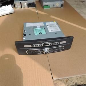 Autoradio Lecteur Cd : laguna 2 phase 3 autoradio gps origine lecteur cd mp3 auditorium origine ref voir photo ~ Voncanada.com Idées de Décoration