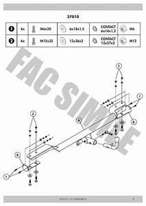 Suzuki Jimny Anhangerkupplung Schaltplan