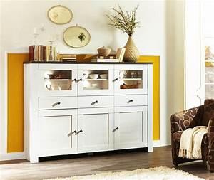 Poco Möbel Schlafzimmer : highboard adora l rche dekor pinie dunkel wohnzimmer highboard wohnzimmer kommode und m bel ~ Orissabook.com Haus und Dekorationen