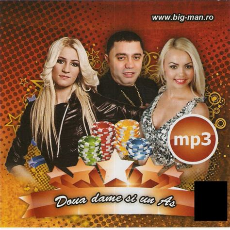 Florin Salam - E Soarta Mea - Zippy Downloadzippydownload.pro › …salam…soarta-meaDownload free Florin Salam - E Soarta Mea music from ZippyShare Server. ... Last download was made on 28-08-2018 21:00 from zippyshare.com server. Artists: Florin Salam. Read moreDownload free Florin Salam - E Soarta Mea music from ZippyShare Server. This file uploaded at 28-08-2018 21:00 and has over 248 views. Last download was made on 28-08-2018 21:00. ... Last download was made on 28-08-2018 21:00 from zippyshare.com server. Artists: Florin Salam. Related video FLORIN SALAM - E soarta mea MANELE VECHI. Hide(document.querySelector(
