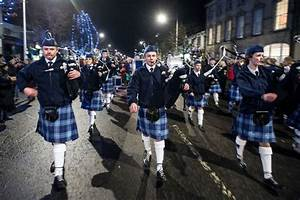 St Andrew's Day: Amazing things to do across the country ...