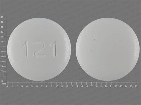 Dailymed Ibuprofen Ibuprofen Tablet