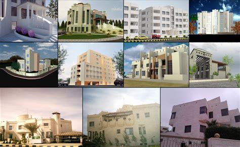 Sitemap Msaarchitects