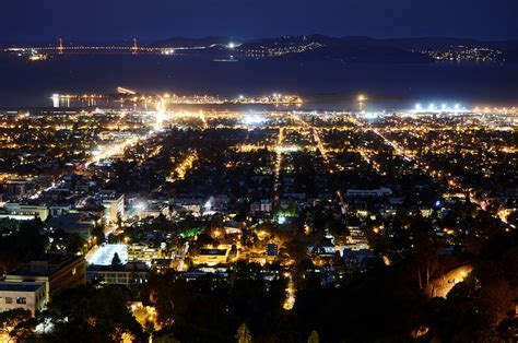 power outage hits downtown  north berkeley berkeleyside