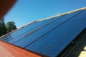 Panneaux Photovoltaiques Prix : prix panneaux photovolta ques tout comprendre en 5 min ~ Premium-room.com Idées de Décoration