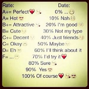 Tbh Rates Quote... Rate Quotes