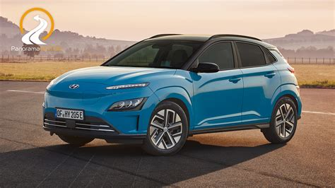Read the definitive hyundai kona electric 2021 review from the expert what car? Hyundai Kona Electric 2021 - Panorama Motor