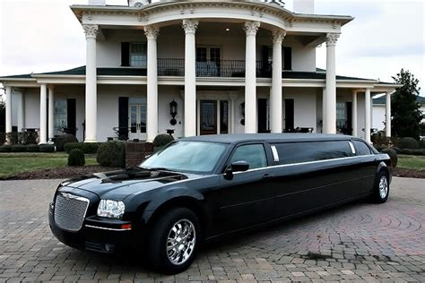 Cheap Limo Rentals by 1 Limo Service Nashville Tn Cheap Limos Best Prices