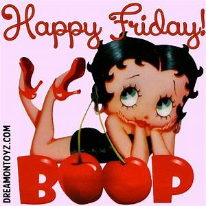 1731 best images about Betty Boop on Pinterest | Cartoon ...