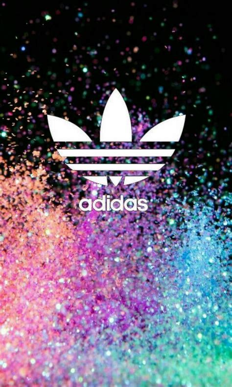 colorful addidas colorful adidas wallpapers cool hd wallpaper